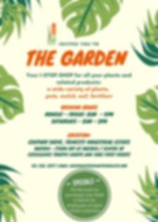 The Garden ver 1.jpg
