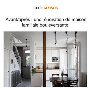 Coté maison Lépine Marcel.jpg