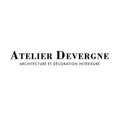 Atelier Devergne