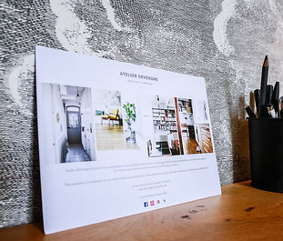 0100_atelier_devergne_maison_colombes_ma