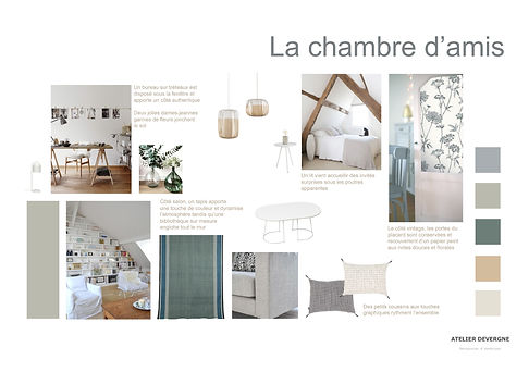 Planche ambiance chambre d'amis.jpg