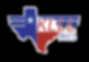 KLLL-Logo-New.png