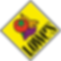 LOGO-lowe_color.png