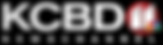 KCBDprintLogo_BlackBack.png