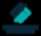 full color ssi logo vertical-01.png