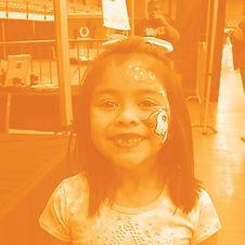 Kids_Orange.jpg