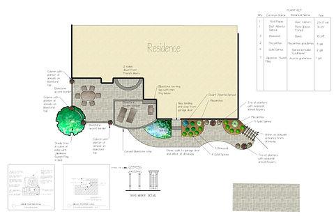 Multi level patio design.jpg