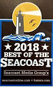 best of seacoast 2018.jpg