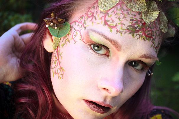 Woodland-faerie-makeup-look-14.jpg