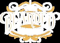 The Bearded Underdog Logo