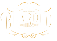The Bearded Underdog Logo
