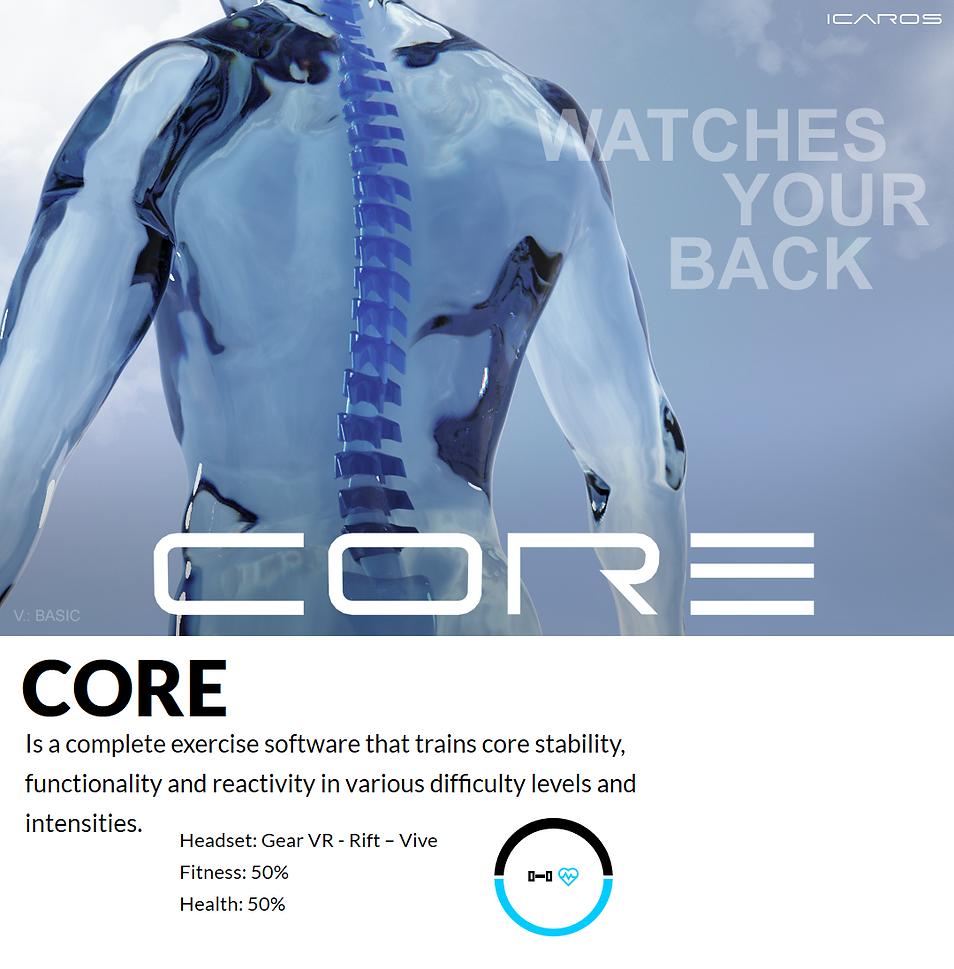 ICAROS_CORE - Copy - Copy (2).png