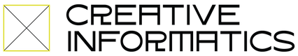 CI_Logo_black.png