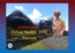 DigiTech VR tourism122.png