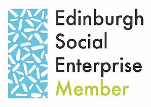 Members Logo.jpg