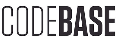 code base logo .jpg