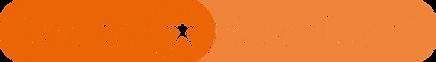 UnLtd Scotland logo Jan 2020.png