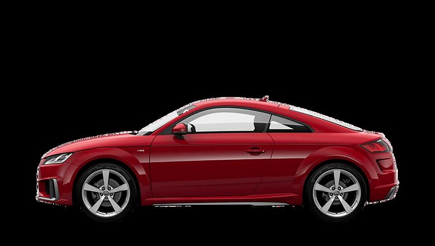 Autókulcs Pécs - Autókulcs másolás, autókulcs szerviz, autózár nyitás