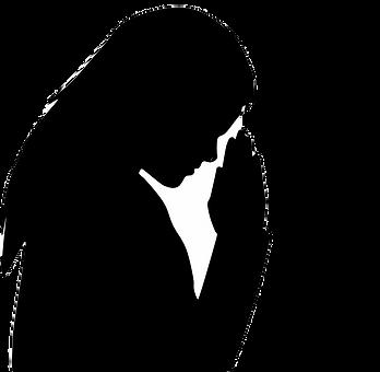woman-praying-1935165_1280_edited.png