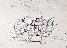 Desigualdades de Grothendieck
