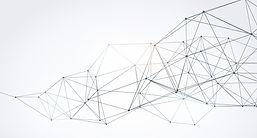 Aproximación estocástica y algoritmos