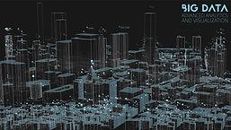 Algunos aspectos computacionales y estadísticos de la ciencia de datos