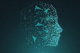 Aplicaciones de la reguralización en Machine Learning