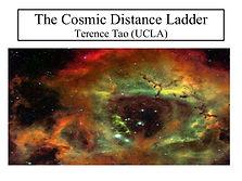 cosmicdistanceladder-100711225348-phpapp