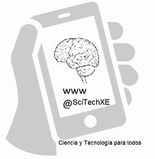 SciTechXE.png
