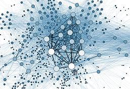Invitación estadística a Machine Learning