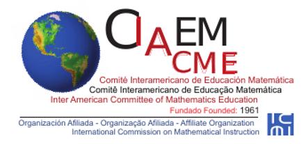 Logo CIAEM.png