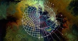 Análisis de Fourier y Wavelets