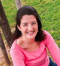 Belén Fraga Contreras