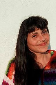 Sofía Carrizo