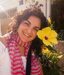 Raquel Damián Acosta