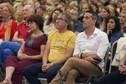 European_Biodanza_Congress_2018_-_2018.1