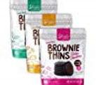 Brownie Thins.jpg