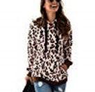 Leopard fleece hoodie.jpg