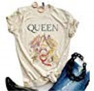 Queen tshirt.jpg