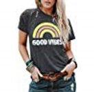 Good Vibes tshirt.jpg