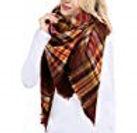 Fall scarf.jpg