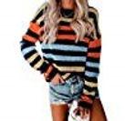 Striped sweater.jpg