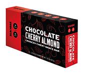 Chocolate Cherry Almond Beachbar
