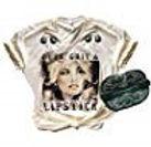 Dolly Parton tshirt.jpg