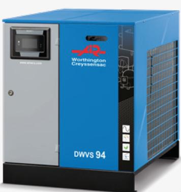 DWVS 94.PNG