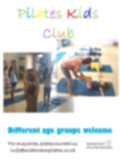 Kids Club .jpg