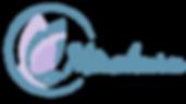 Mirakuru Logo.png
