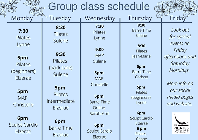 2021 Summer group schedule.png