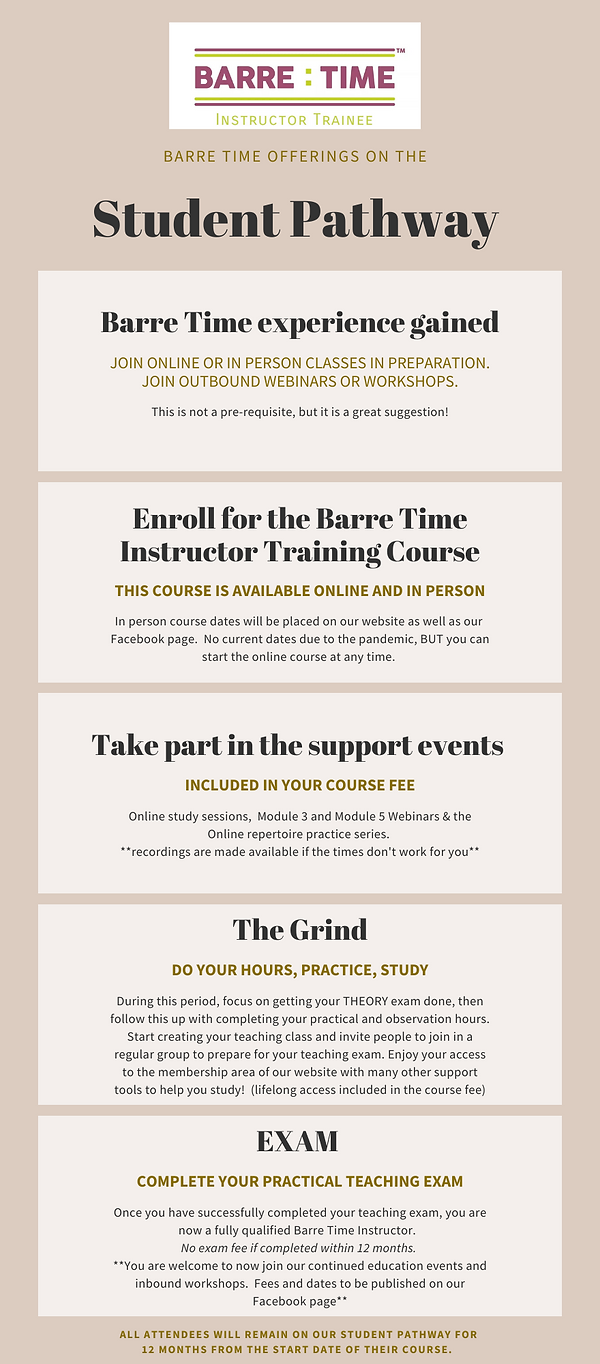Barre Time Student Pathway.png
