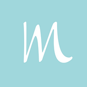 Moveably logo Only white.png